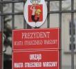 Prokuratura: Są wnioski o areszt dla Mariusza P. i Gertrudy J.-F., urzędników od reprywatyzacji