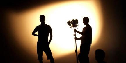 Zrobisz film w 48 godzin? (wideo)