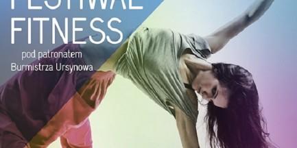 Warszawski festiwal fitness i młodzi pływacy na Ursynowie