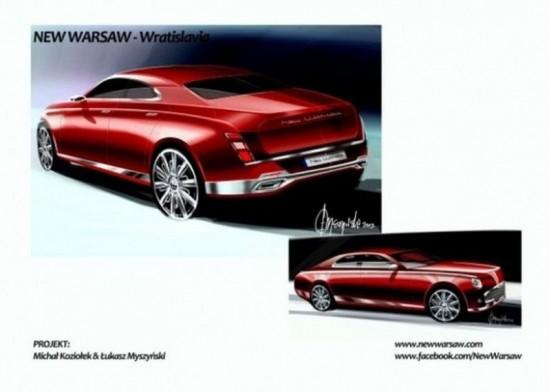 Fot. Newwarsaw.com