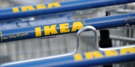 W Warszawie pojawi się trzecia Ikea. W nowym centrum handlowym