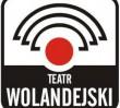 """Dziś za darmo: """"Czułość"""" Teatru Wolandejskiego"""