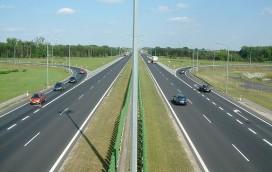 Autostrada A2 wreszcie gotowa!