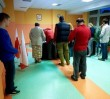 Referendum we wszystkich gminach. PO przygotowała projekt ustawy