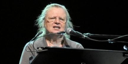 Urodziny Stanisławy Celińskiej. Warszawska aktorka i artystka kończy 70 lat!