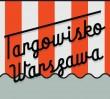 W sobotę Targowisko Warszawa