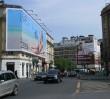 W Warszawie najdroższe są mieszkania sprzed 1960 r. i z lat 2000