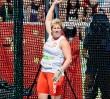 Rio 2016: Anita Włodarczyk mistrzynią olimpijską! [WIDEO]