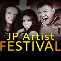 Za darmo: JP Artist Festival