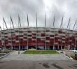 400 dzieci z warszawskich szkół na PGE Narodowym