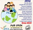 Za darmo: Dzień Przyjaźni Polsko-Indyjskiej 2013