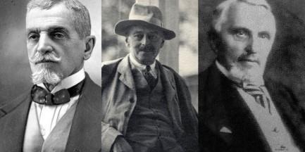Najbogatsi warszawiacy epoki Piłsudskiego