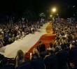 """Internauci zdenerwowani komentarzami Frasyniuka i lidera KOD. Ich słowa są: """"buraczane i seksistowskie"""""""