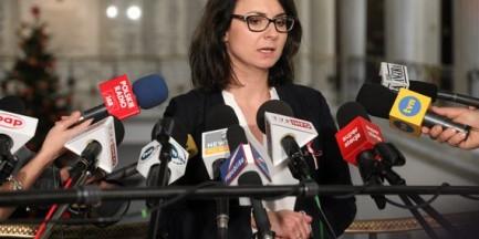 Trzaskowski, Budka, Gasiuk-Pihowicz. Kandydaci na prezydenta Warszawy?