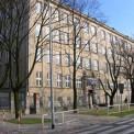 fot. profil  XXXIII LO im. Mikołaja Kopernika w Warszawie