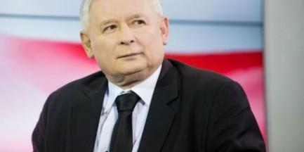 Oficjalnie: PiS wygrywa w Warszawie