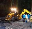 Zwłoki zakopali w Powsinie. Członkowie gangu mokotowskiego odpowiedzą za zabójstwo