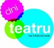 Za darmo: IV Festiwal Dni Teatru na Mokotowie
