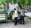 Przetarg na warszawskie śmieci ważny