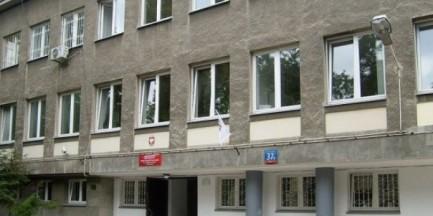 XIV Liceum Ogólnokształcące im. Staszica zwyciezcą rankingu STEM miesięcznika Perspektywy