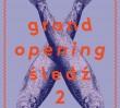 Za darmo: Grand Opening Śledź 2 w Kominie 73