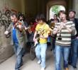 Za darmo: Muzyczny Spacer po Pradze