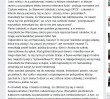 """Znany reżyser ostro o proteście rolników: """"Odp...cie się od Warszawy, barany!"""""""