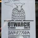 Fot. LP/Wawalove