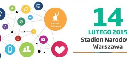 Targi Kariery na Stadionie Narodowym