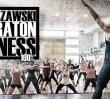 Za darmo: Warszawski Maraton Fitness