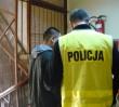 Ochroniarze z hipermarketu organizowali kradzieże