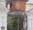 38. Maraton Warszawski na 200-lecie Uniwersytetu Warszawskiego. Będą utrudnienia