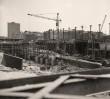 Warszawa lat 70. [Niesamowite zdjęcia]