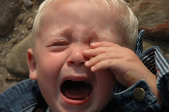 Warszawska Izba Skarbowa: Utrata dziecka to korzyść majątkowa. Zapłać podatek