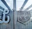 Powstańcze symbole na stacji metra