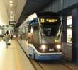 Tunel tramwajowy w Warszawie? Są takie plany