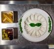 Nowe miejsce: MEZZE hummus i falafel