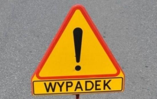 Fot. wp.pl