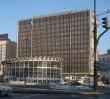 Tak będzie wyglądał budynek Universalu!