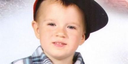Są zarzuty i wniosek o areszt dla ojca Fabianka