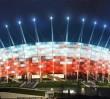 Stadion Narodowy zamieni się w operę!
