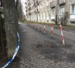 Zabójstwo na Mokotowie. Zarzuty dla podejrzanego