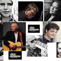 56. Międzynarodowy Festiwal Jazz Jamboree 2014