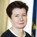 Hanna Gronkiewicz-Waltz. Fot. Andrzej Hulimka/WP.pl