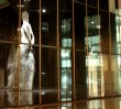 Fotostory: Trzy kariatydy przy gmachu Sądu Najwyższego
