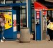 Kontrolerzy znów polują na pasażerów z czasowymi biletami! [LIST]