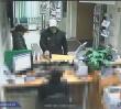 To oni napadli na bank na Ochocie!