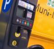 Nowe parkomaty na ulicach!