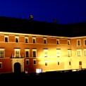 Nasze Fotostory: Krakowskie Przedmieście nocą