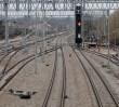 Powstanie przystanek kolejowy Warszawa Wiatraczna. Lepszy dostęp do kolei